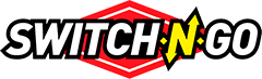 Logo Switch N Go
